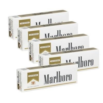 Marlboro gold filterh lsen kaufen bei for Haushaltsartikel auf rechnung