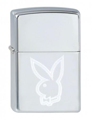 Playboy 3D Bunny